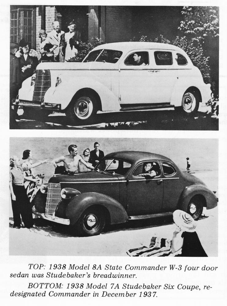 STAINLESS BRAKE HOSE SET Studebaker President 1935 1936 1937 1938